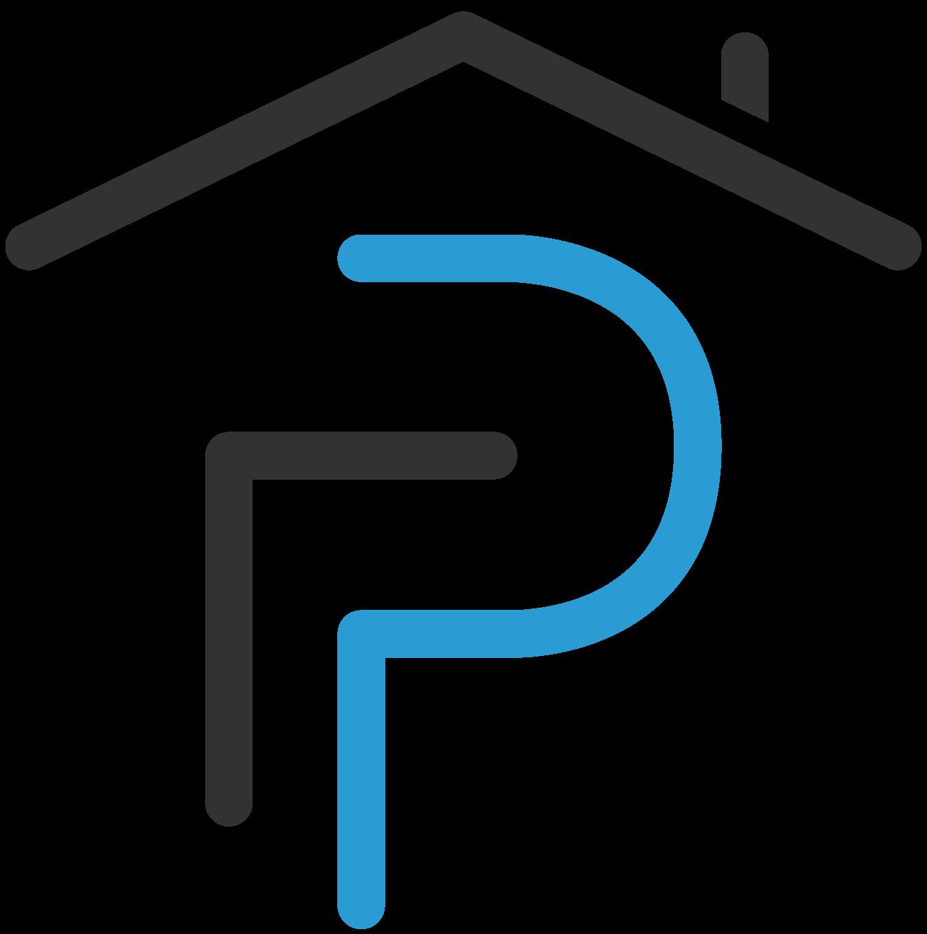 PropertyTax.io Blog